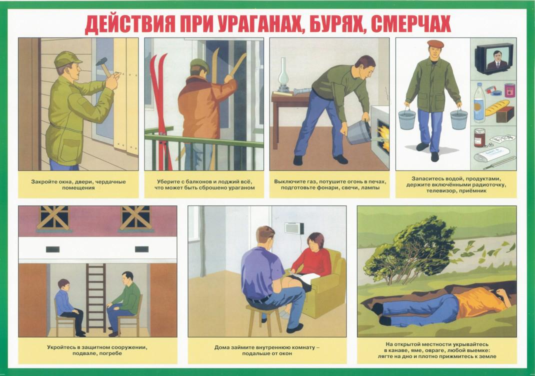 Картинки по запросу ДЕЙСТВИЯ ПРИ ЧРЕЗВЫЧАЙНЫХ СИТУАЦИЯХ